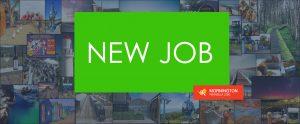 Mornington Peninsula Jobs